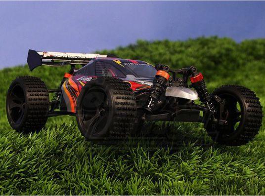 racing-buggy