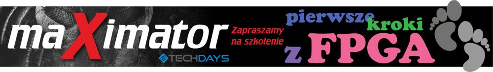MAXimator-szkolenie-banner-www