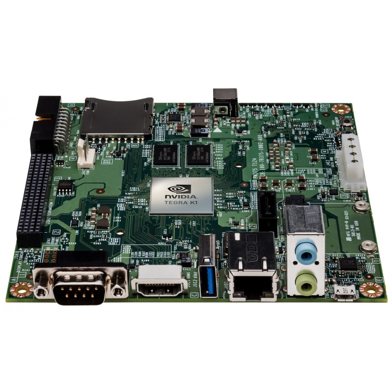jetson-tk1-development-kit-4-rdzeniowy-komputer-jednoplytkowy-sbc-z-nvidia-tegra-k1-soc-wspierajacy-technologie-cuda