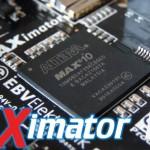 maximator-termometr