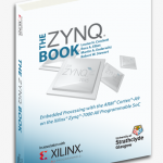 zynq-book