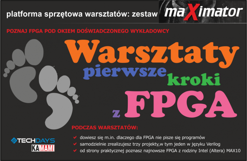FPGAMXMTR_cover_862x561-862x561