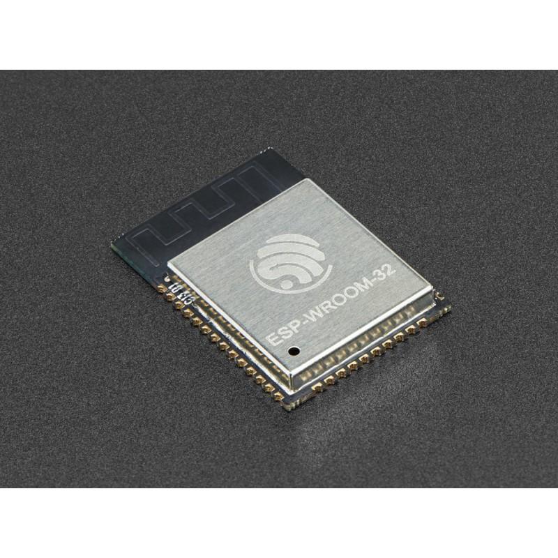 modul-esp-wroom-32-z-rodziny-esp32-wi-fibluetooth-ble-adafruit-3320