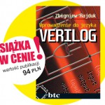 verilog-book