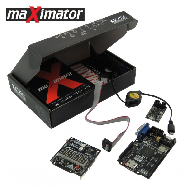 zestaw-maximator-maximator-expander-kamami-usb-blaster