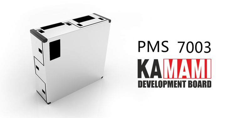 pms7003-kamami