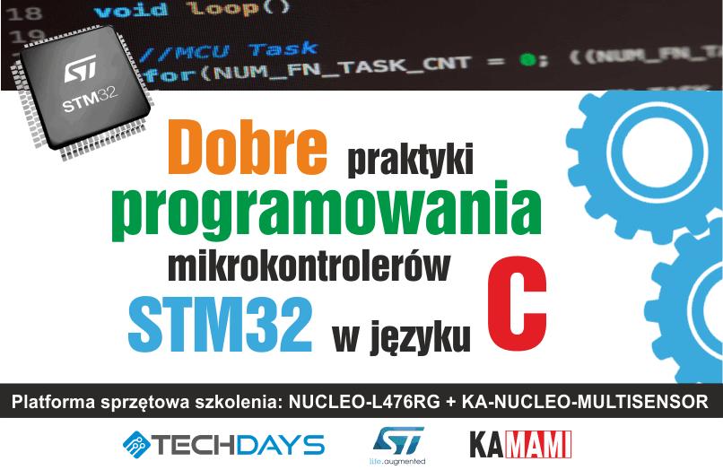 STM32_dobre-praktyki