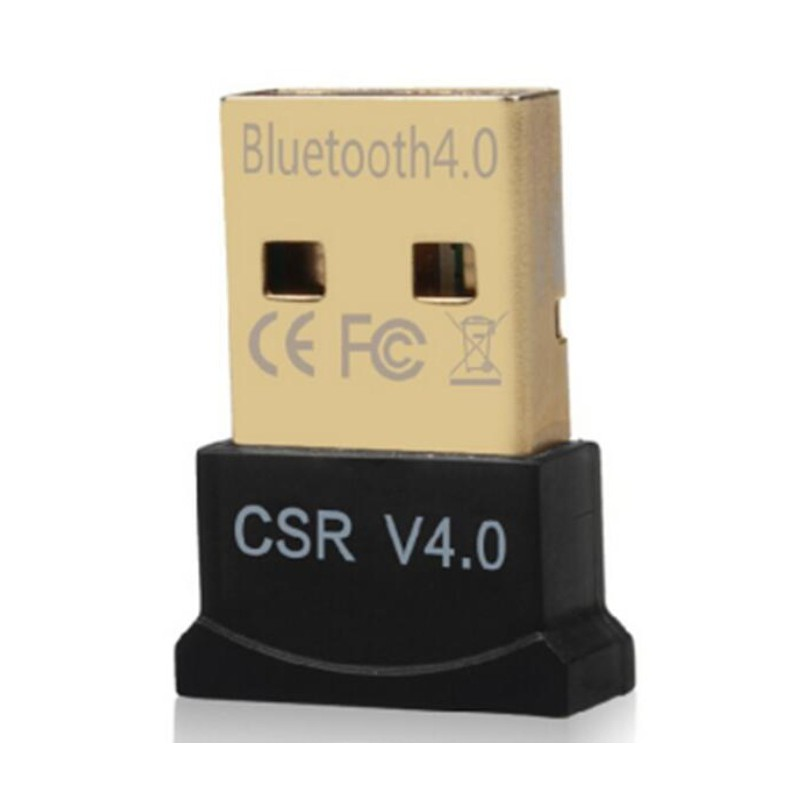 modul-bluetooth-4-na-usb