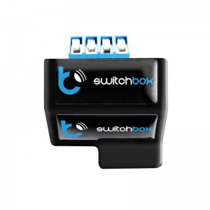 blebox-switchbox