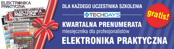 ep-dla-techdays
