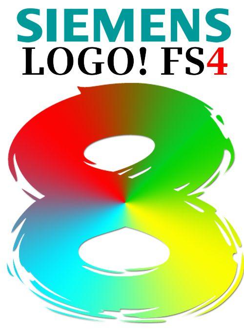 logo-8-fs4-promo
