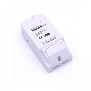 sonoff-th16-wylacznik-sterowany-przez-wifi-monitorujacy-temperature-i-wilgotnosc