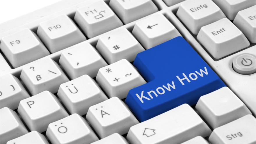 baza-wiedzy