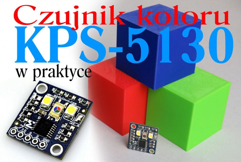str_tyt_kps5130