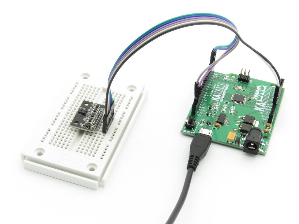 kamodvl6180x-modul-z-czujnikiem-odleglosci-gestow-i-natezenia-oswietlenia
