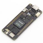 Arduino Portenta H7 – nowość w naszej ofercie