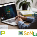 Linuksowe szkolenie NXP i SoMLabs dostępne na Youtube