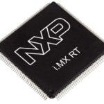 MIMXRT1060-EVK – zestaw ewaluacyjny z mikrokontrolerem i.MX-RT dostępny z półki