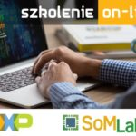 Szkolenie SoMLabs & NXP – Linux & NFC w przykładach