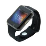 Smartwatch z ESP32