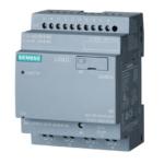 """Kolejne modele Siemens LOGO! dostępne """"z półki"""""""