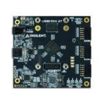 Zestaw rozwojowy FPGA z układem Artix-7 100T i kartą ADC Zmod Scope