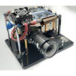 Zestawy ewaluacyjne z projektorami DLP
